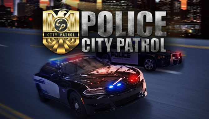 City Patrol: Police Free Download