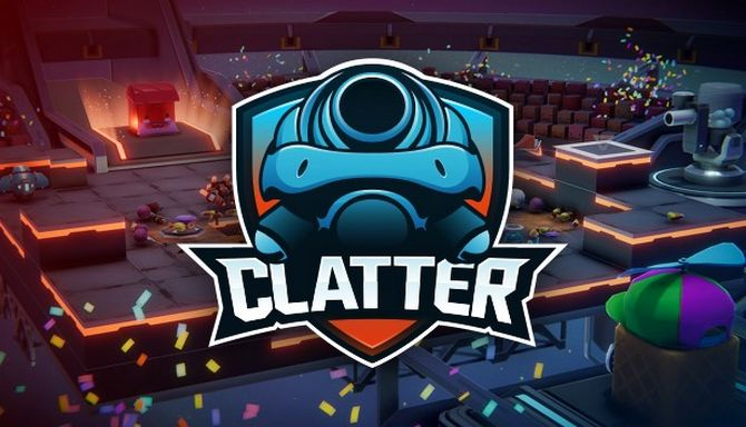 Clatter Free Download