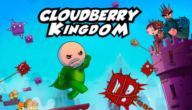 Cloudberry Kingdom™ Free Download