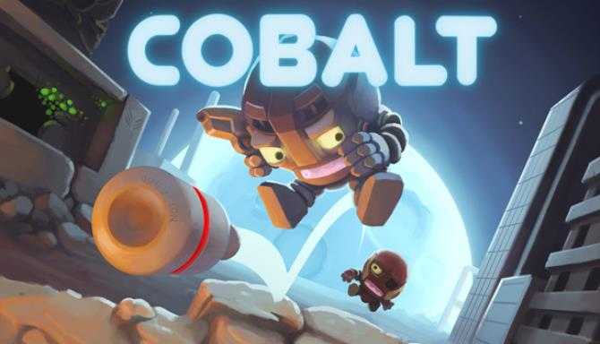 Cobalt Free Download