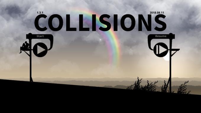 Collisions Torrent Download