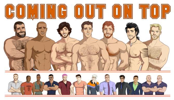 Free gay porn movie video clip