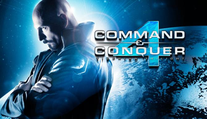Command & Conquer 4: Tiberian Twilight Free Download « IGGGAMES