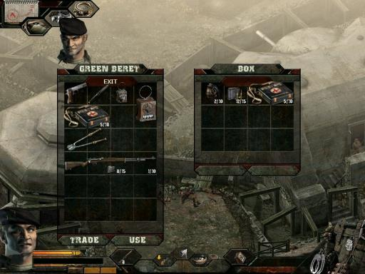 Commandos 3: Destination Berlin Torrent Download