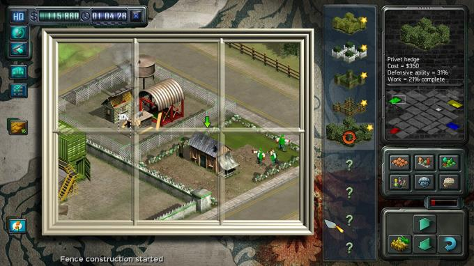 Constructor Free Download (ALL DLC) « IGGGAMES