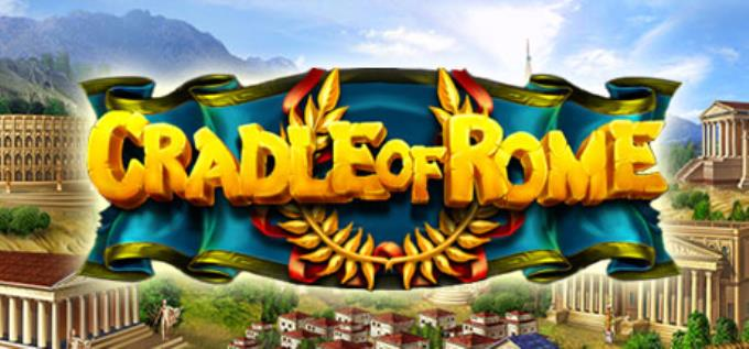 Cradle of Rome Free Download