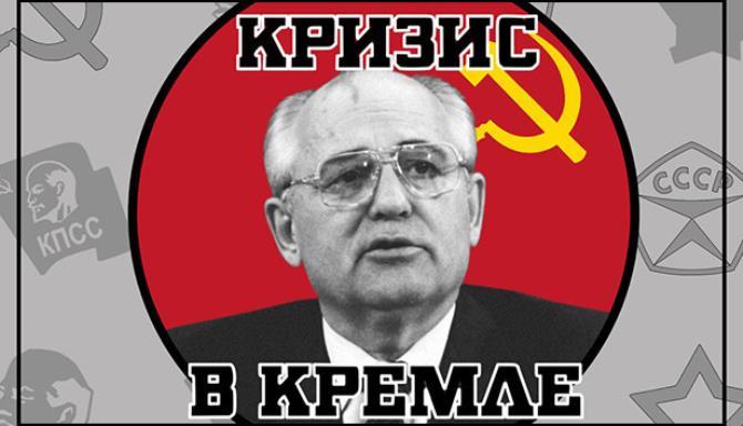 Crisis in the Kremlin Free Download