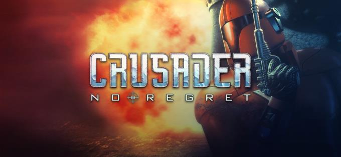 Crusader: No Regret™ Free Download