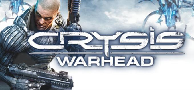 Crysis Warhead® Free Download