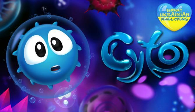 Cyto Free Download