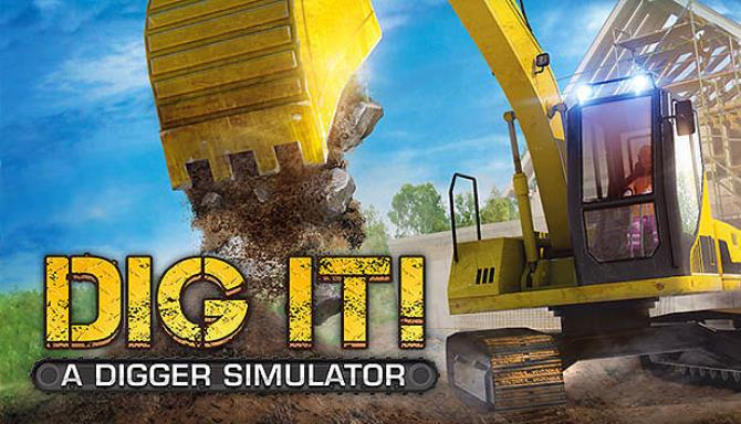 bagger simulator 2009 download