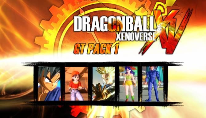 dragon ball budokia tenjaichi 3 torrent windows 10 2018