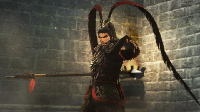 DYNASTY WARRIORS 8: Xtreme Legends Complete Edition / 真・三國無双7 with 猛将伝 PC Crack