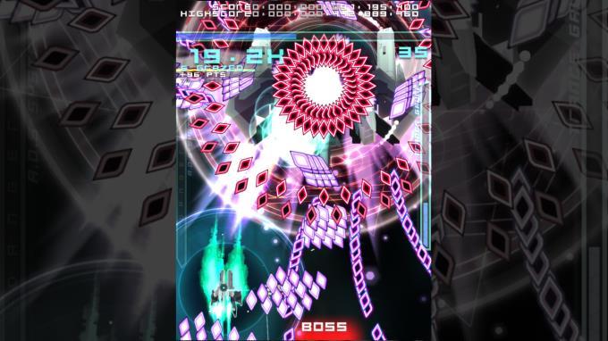 Danmaku Unlimited 2 Torrent Download