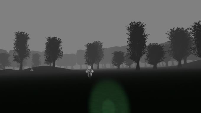 Dante's Forest PC Crack