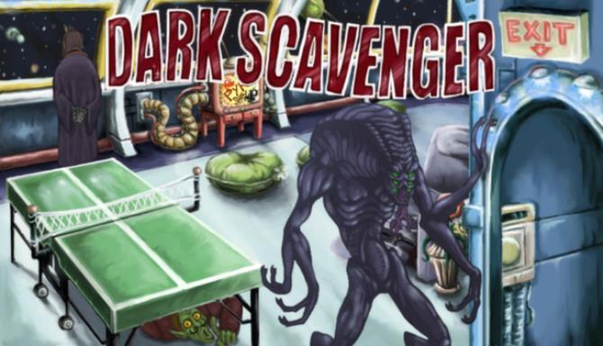 Dark Scavenger Free Download