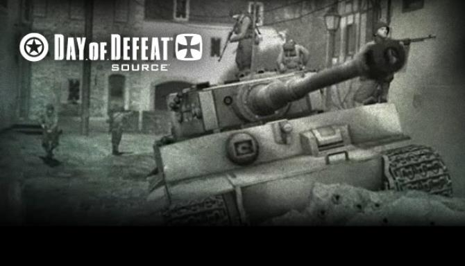 day of defeat source non steam bots download