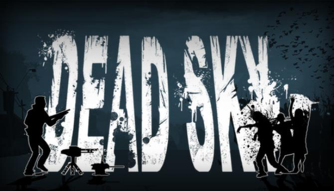 Dead Sky Free Download