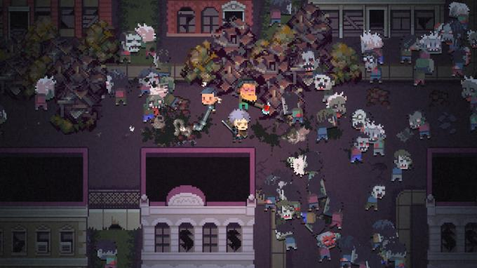 death road to canada download free
