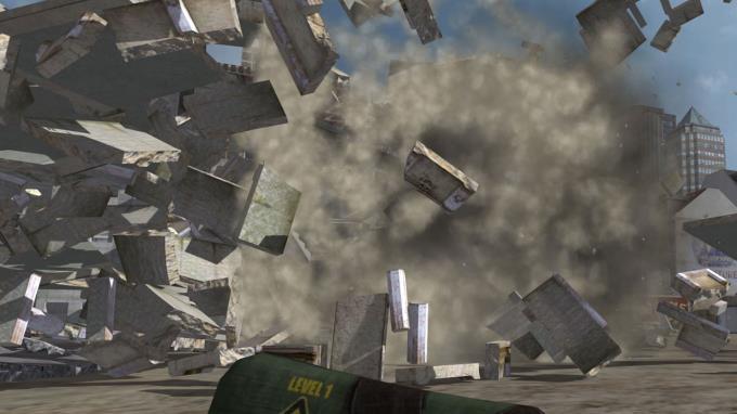 Demolition Company Gold Edition Torrent Download