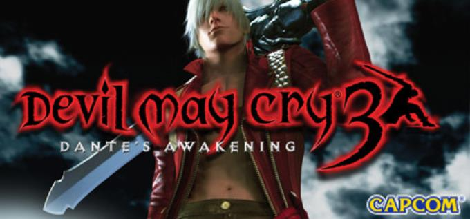 Devil May Cry 3 Special Edition Free Download « IGGGAMES