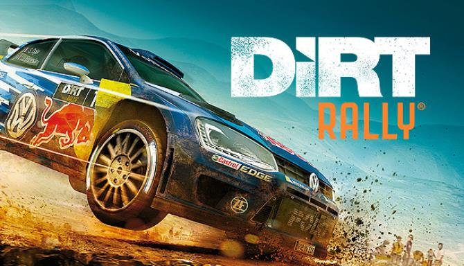 dirt 2 download torent pc iso