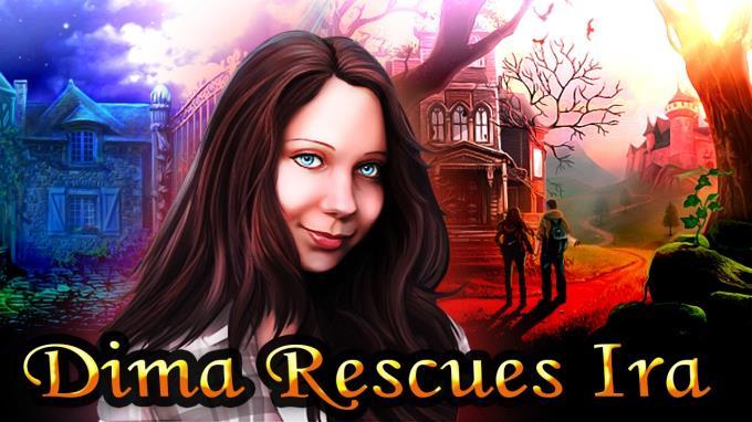 Dima Rescues Ira Torrent Download