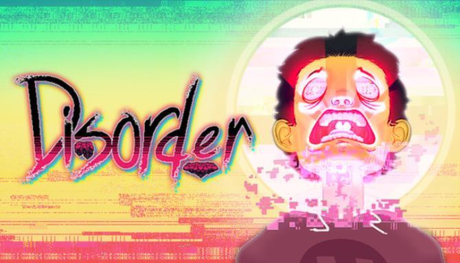 Disorder Free Download