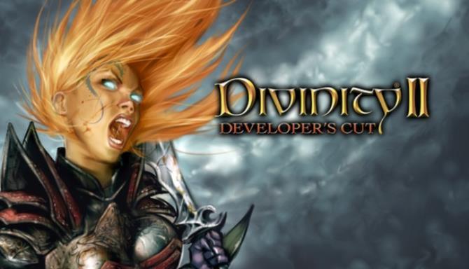 Divinity II: Developer's Cut Free Download