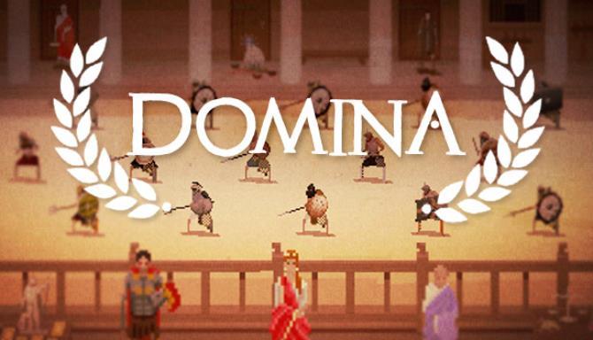 Domina Free Download