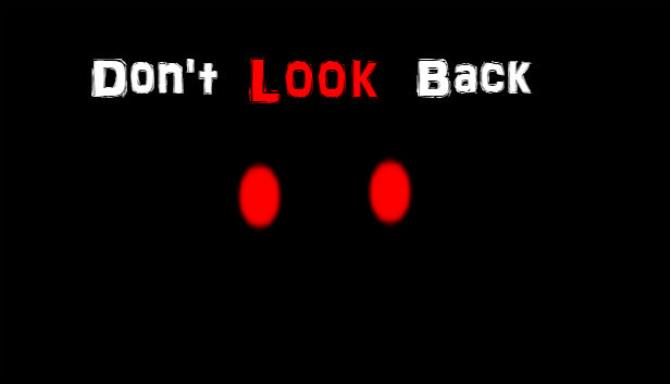 Image result for dont look back free images