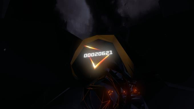Doritos VR Battle PC Crack