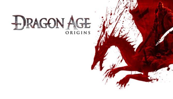 Dragon Age: Origins Free Download