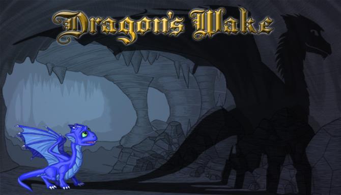 Dragon's Wake Free Download
