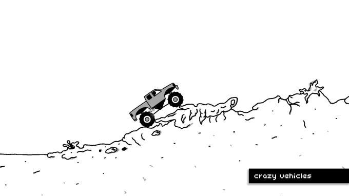 Draw Rider PC Crack