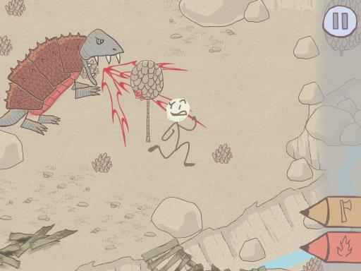 Draw a Stickman: EPIC Torrent Download