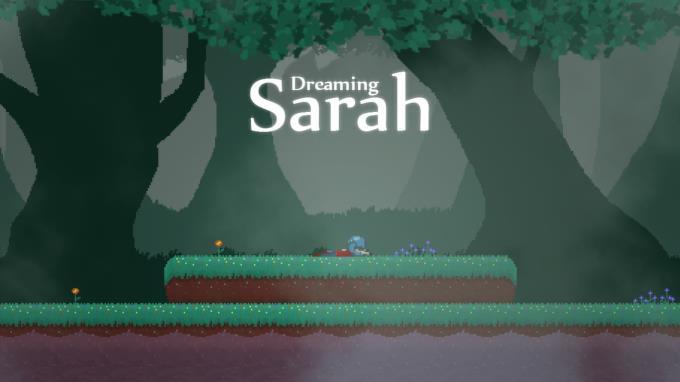Dreaming Sarah Torrent Download