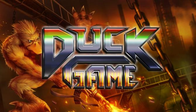 Ultimate duck hunting. Download and play ultimate duck hunting.