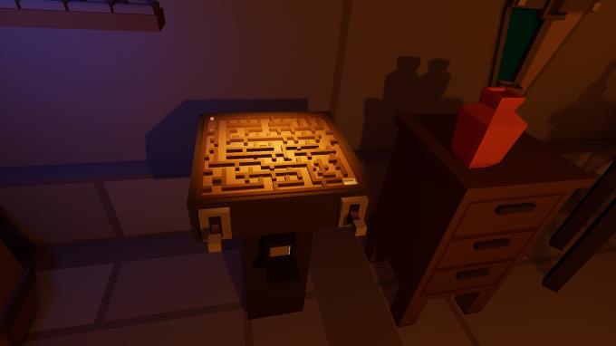 Dungeon Escape VR Torrent Download