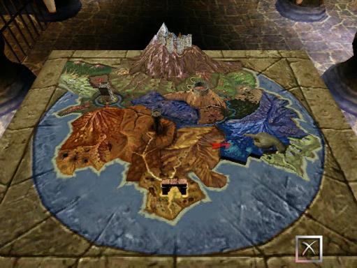 Dungeon Keeper™ 2 Torrent Download