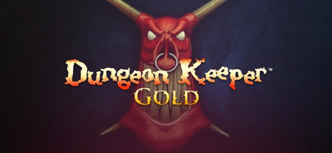 Dungeon Keeper Gold™ Free Download