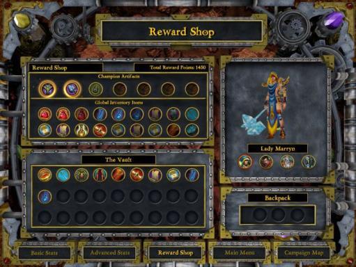 Dungeons & Dragons: Dragonshard Torrent Download