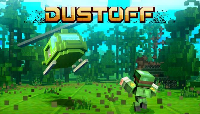 Dustoff Heli Rescue Free Download