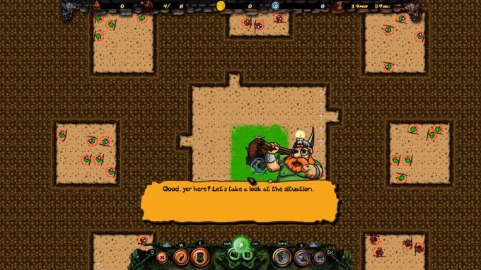 Dwarfs!? PC Crack