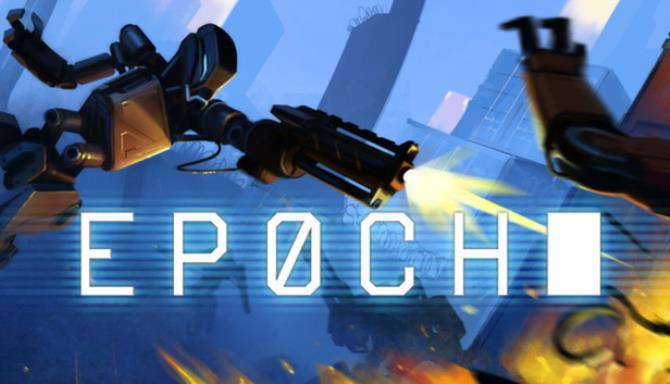 EPOCH Free Download