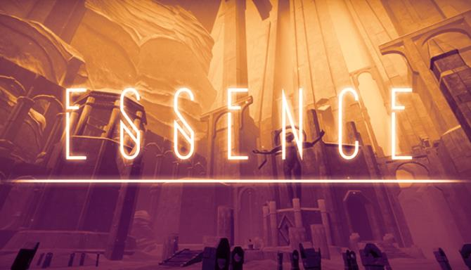 ESSENCE Free Download