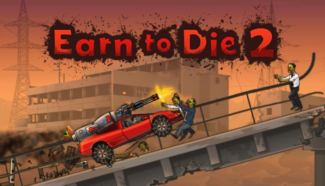 earn to die 2 game free download for windows 7
