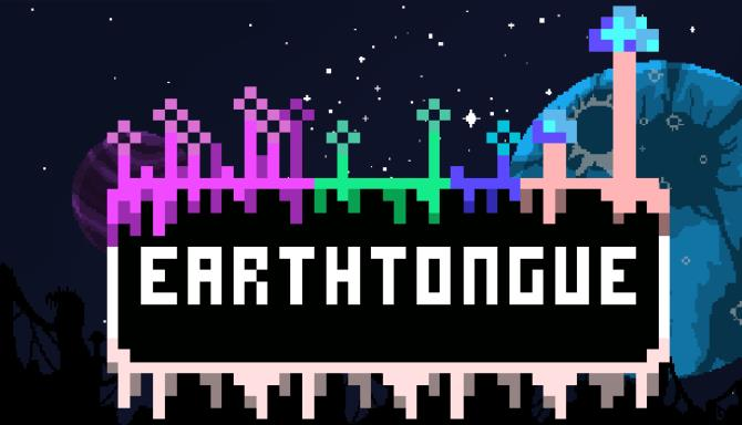 Earthtongue Free Download
