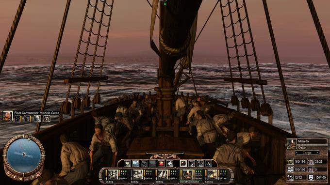 East India Company Torrent Download