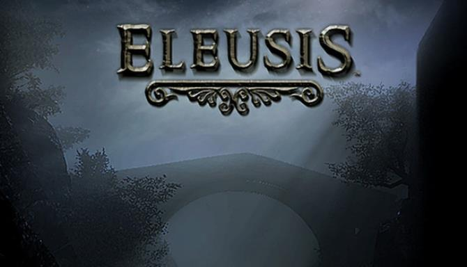 Eleusis Free Download